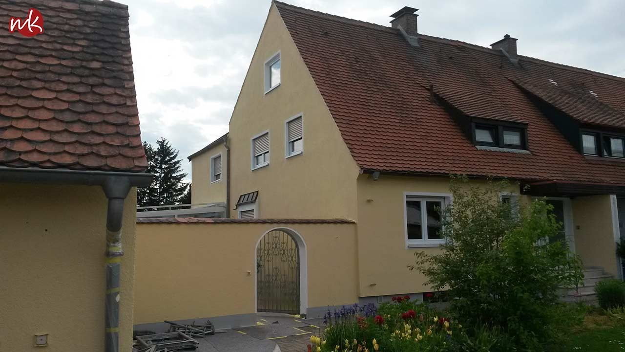 hm01fertige-Fassade