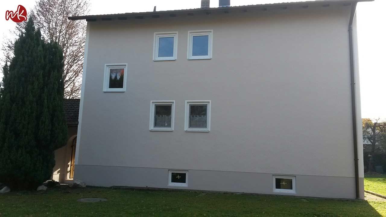 le01fertige-Fassade