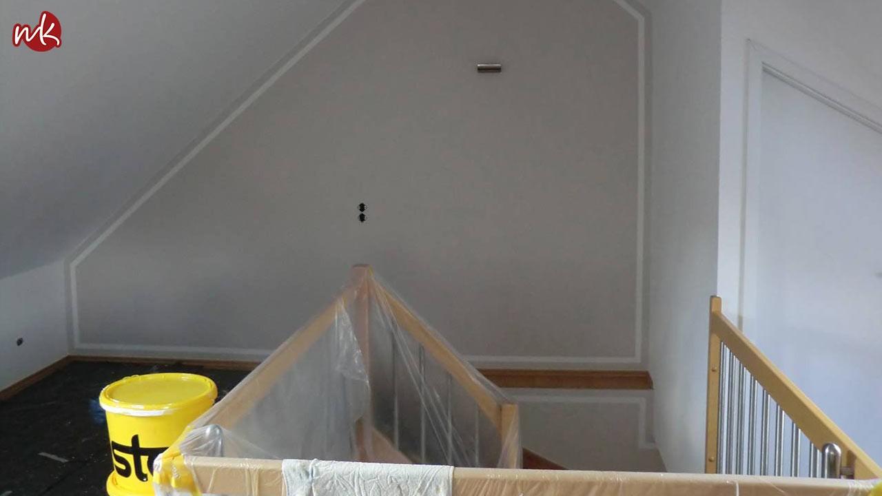 sk05kfertiges-Dachgeschoss