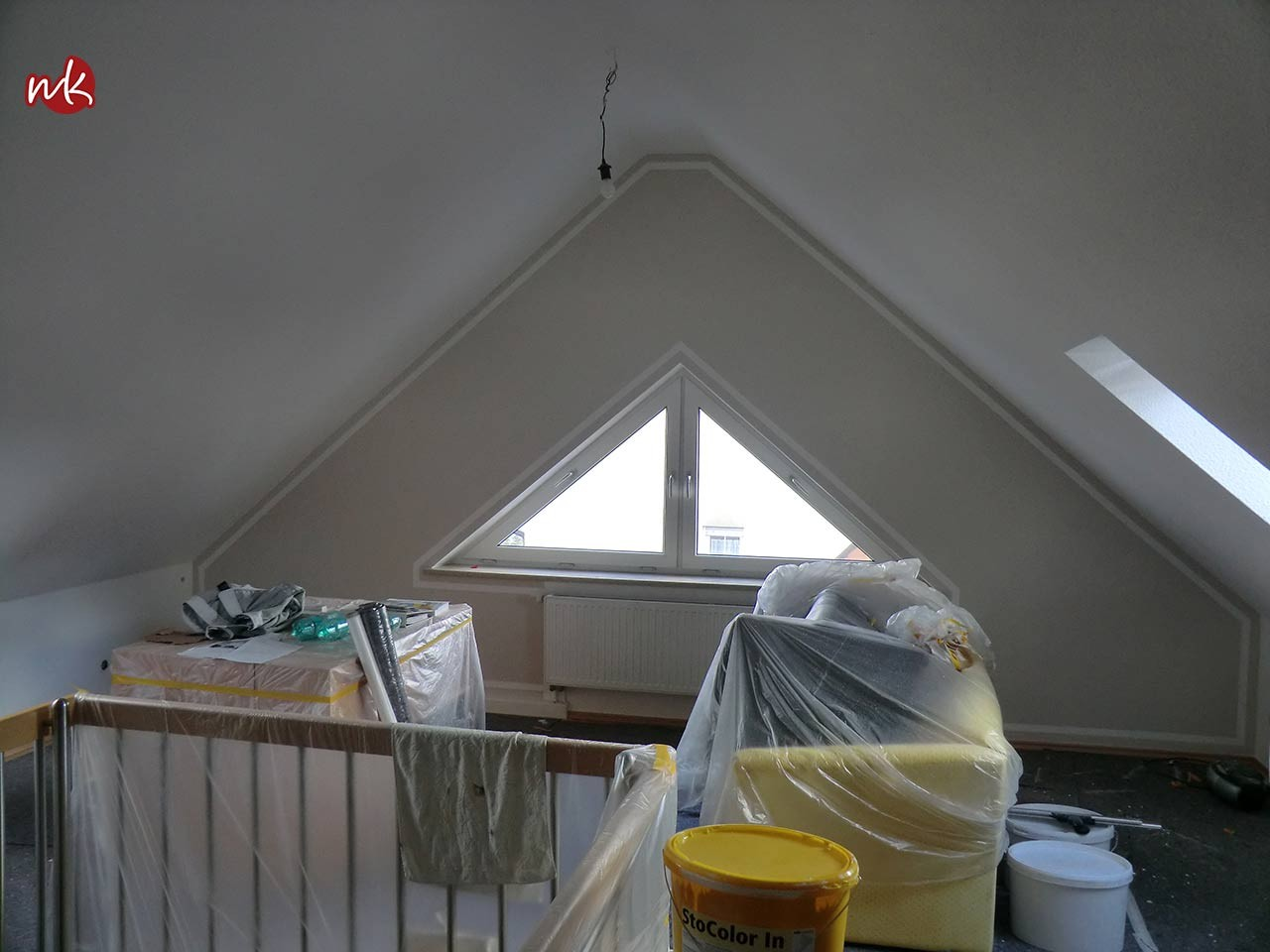 skfertiges-Dachgeschoss1