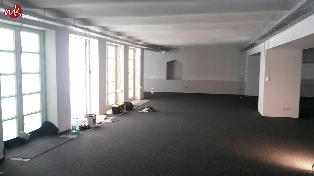 t01fertiger-Fußboden
