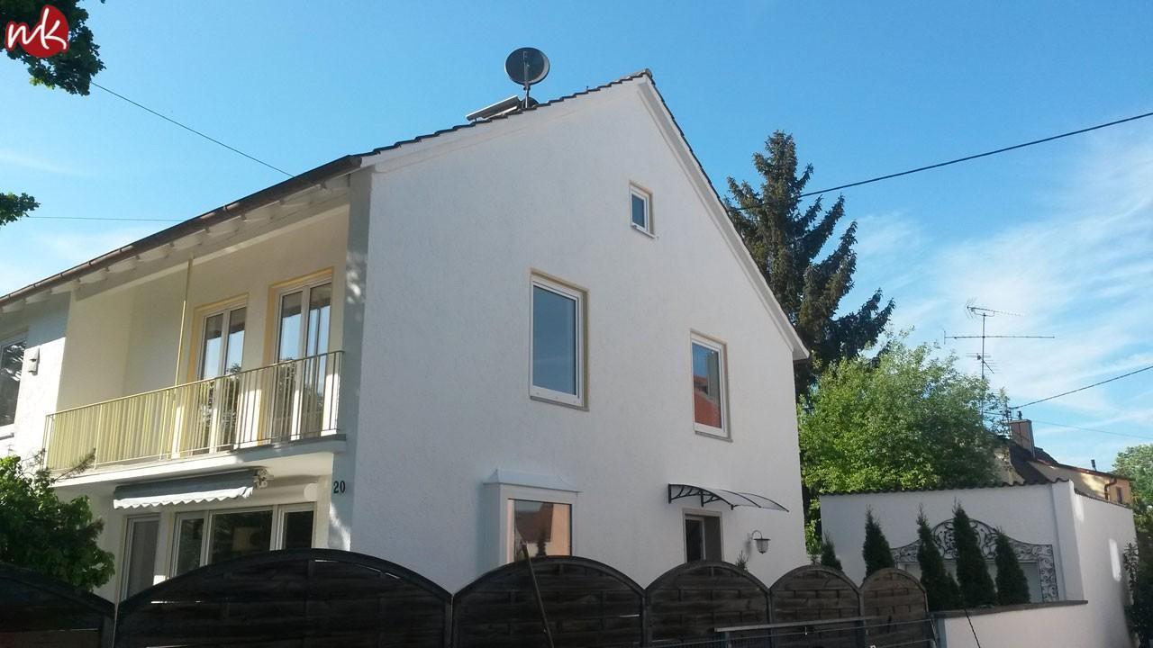 bk6-01fertige-Decken-und-Wände