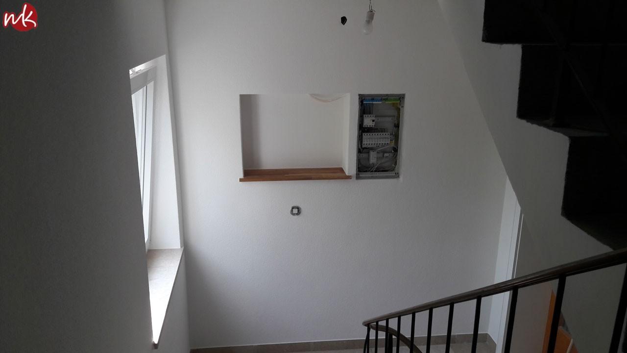 Projekte Malermeister Kolling
