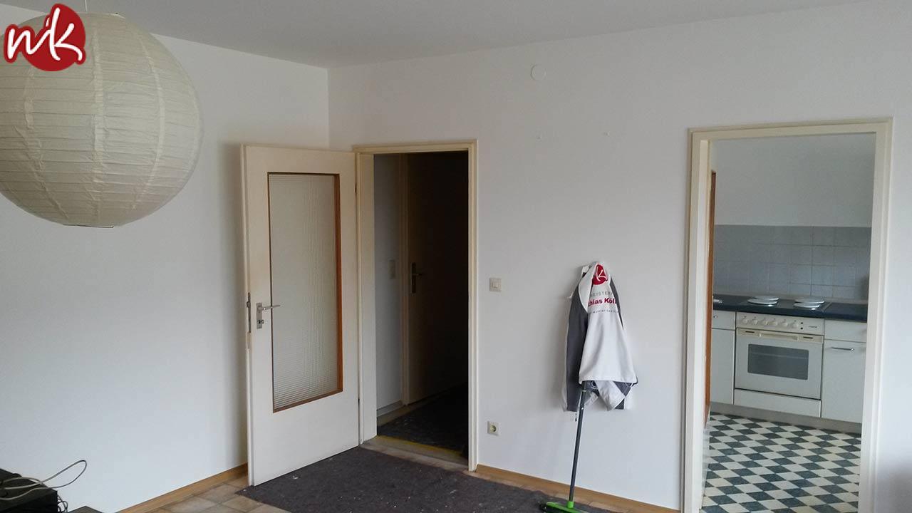 raucherwohnung renovieren kosten extrahierger t f r polsterm bel. Black Bedroom Furniture Sets. Home Design Ideas